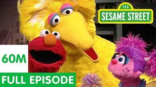 Download All for a Song   Sesame Street Full Episode Video