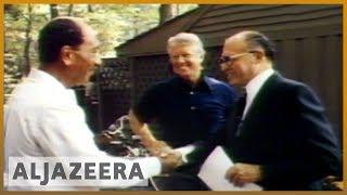 Download 🕊️ Four decades on, Camp David Accords failing to bring peace?   Al Jazeera English Video