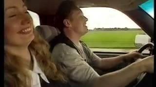 Download Old Top Gear - Dodge Ram Pickup 8.0 V10 Road Test Video