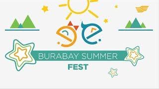 Download Гала-концерт фестиваля «Burabay Summer Fest» Video