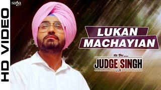 Download New Punjabi Sad Song - Zindagi - Ravinder Grewal - Judge Singh LLB - Latest Songs 2015 / 2016 Video