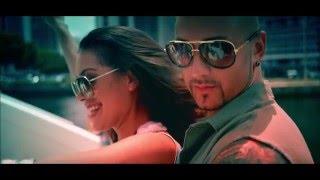 Download Massari - Brand New Day (Music Video) Video