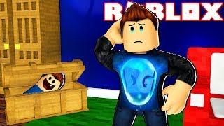Download ¿DONDE ESTÁ MI BEBÉ EN ROBLOX? - DeGoBooM Video