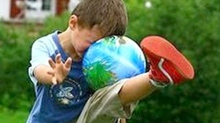 Download Babies and kids are really funny and make us laugh - Funny baby & kid compilation Video