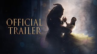 Download Beauty and the Beast US Official Trailer Video