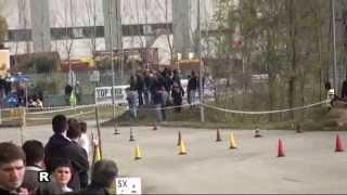 Download Vincenzo Manganiello 6° Motor Show Città di Cervinara 2014 Video