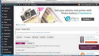 Download How to Set up Rich Pins Video