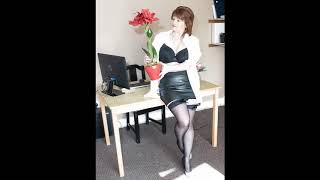 Download mature mum 1 Video