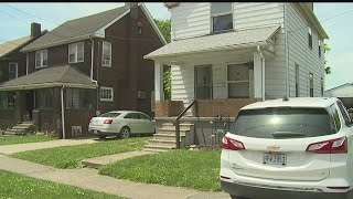 Download Youngstown neighbors say street is infested with rats Video