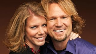 Download How Meri Broke Free From The Sister Wives World Video