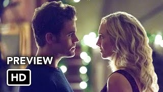 Download The Vampire Diaries 8x07 Inside ″The Next Time I Hurt Somebody, It Could Be You″ Season 8 Episode 7 Video