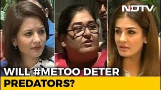 Download We The People: Can #MeToo Change Bollywood's Script? Video