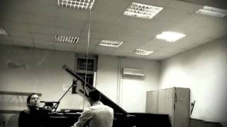 Download Notturno (for Cila) - Jug K. Marković Video