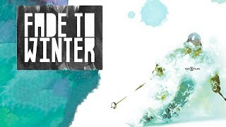 Download Fade To Winter - Official Trailer - Matchstick Productions [HD] Video