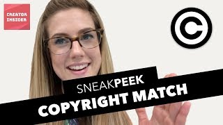 Download Copyright Match - Sneak Peek! Video