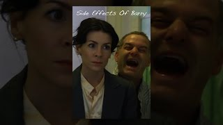 Download Side Effects Of Barry Video