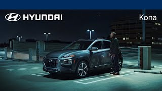 Download Long Distance | 2018 Hyundai Kona Video