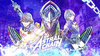 Download ASTRAL CHAIN - ♬ORIGINAL SOUNDTRACK♬ ″MEDLEY″ (📖 Satoshi Igarashi and Naofumi Harada📖 ) Video