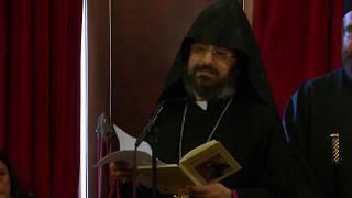 Download Temel İlkeleriyle Hristiyanlık Video