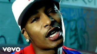 Download Chingy Featuring Tyrese - Pullin' Me Back Video