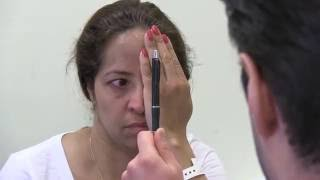 Download Stroke Therapy for Impaired Vision Video