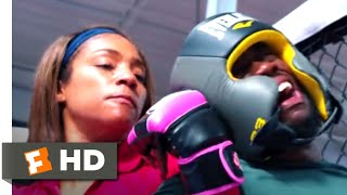 Download Night School (2018) - In The Ring Scene (8/10)   Movieclips Video