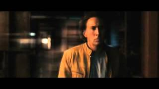 Download Next (2007) - trailer Video