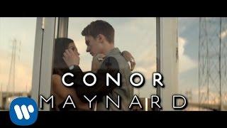 Download Conor Maynard - Turn Around ft. Ne-Yo Video