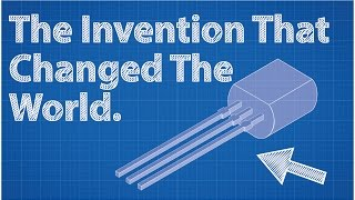 Download Transistors - The Invention That Changed The World Video