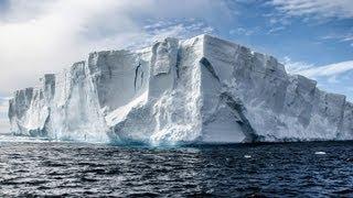Download Awesome Antarctica! | Antarctica Ep4 Video