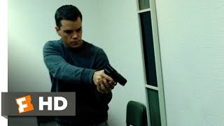 Download The Bourne Supremacy (3/9) Movie CLIP - Escaping in Naples (2004) HD Video