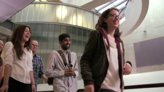 Download Welcome to U of T! Video