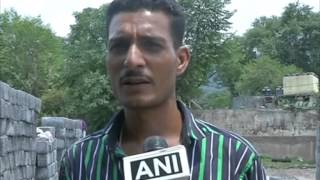 Download Small scale industries boost rural employment in Jammu and Kashmir Video