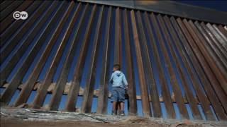 Download Trump, México y un muro impenetrable Video