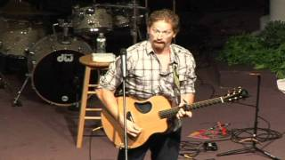 Download Tim Hawkins-Shortened Songs for ADD Video