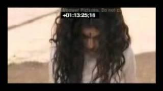 download the stoning of soraya m. 2008