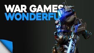 Download Titanfall 2 | War Games is Dope! Video