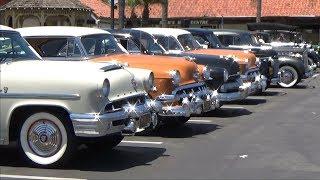 Download 9th Annual All American Originals Car Show (2019) Video