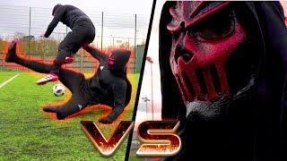 Download F2 VS PREDATOR | OUR MOST EPIC YOUTUBE VIDEO EVER!!! 🔥 Video