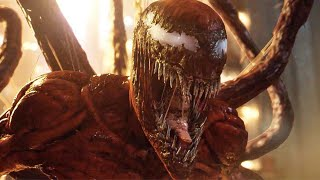 Download Spider Man Vs. Carnage Full FINAL BOSS Fight - The Amazing Spider Man 2 Gameplay Video