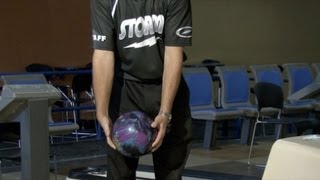 Download How To Curve A Bowling Ball Video