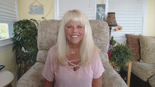 Download Pisces Psychic Tarot Reading September 2019 by Pam Georgel Video