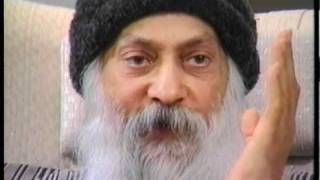 Download OSHO: I Have Been Keeping a Secret My Whole Life Video
