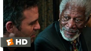 Download Now You See Me 2 (2016) - An Eye For An Eye Scene (11/11) | Movieclips Video