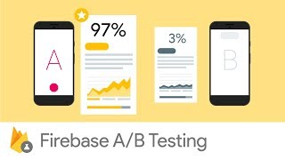Download Introducing Firebase A/B Testing Video