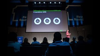 Download Indispensable Growth Frameworks from My Years at Facebook, Twitter and Wealthfront Video