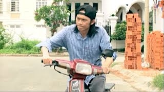Download Hài Kịch ″Xe Ôm″ | Hài Hoài Linh Việt Hương Mới Nhất 2018 - Cười Bể Bụng Video