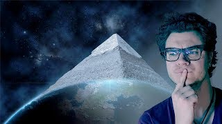 Download CHRIS : 5 Pyramides Mystérieuses Visibles Sur Google Earth Video