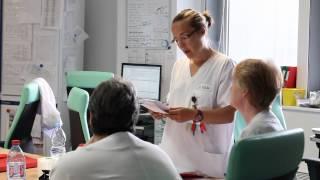 Download Essais thérapeutique de phase I : votre parcours détaillé Video