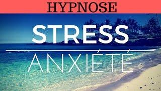Download ࿊ HYPNOSE ࿊ GESTION DU STRESS ๏ ANXIÉTÉ ๏ ANGOISSES ๏ RELAXEZ-VOUS ࿊ Video
